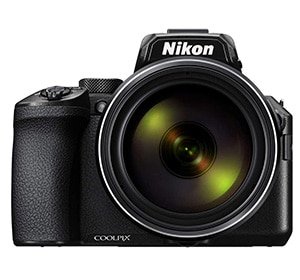 Nikon P950