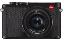 Leica Q2 Recensione