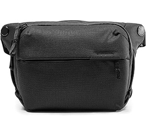 Peak Design Everyday Sling 6L