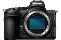 Nikon Z5 Recensione