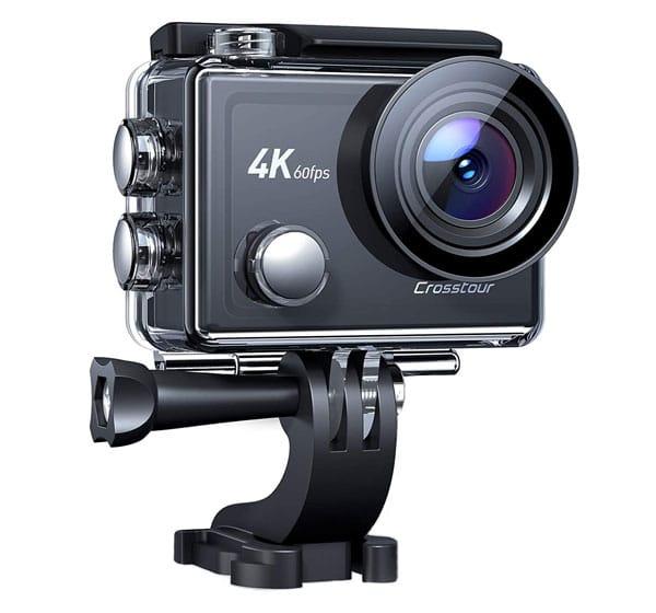 Crosstour Action Cam CT9900