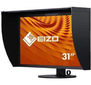Eizo ColorEdge CG319X